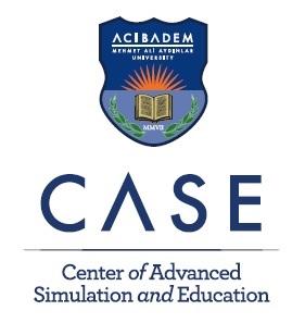 CASE Logo 2018