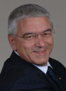 Giustino Varrasi