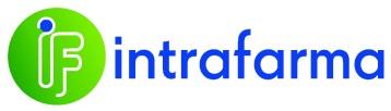 İntrafarma logo2