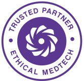 MedTech_Trusted_Partner