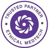 MedTech_Trusted_Partner
