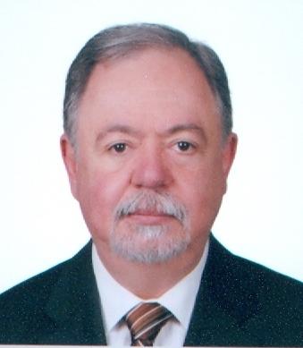 İbrahim Yegül CV
