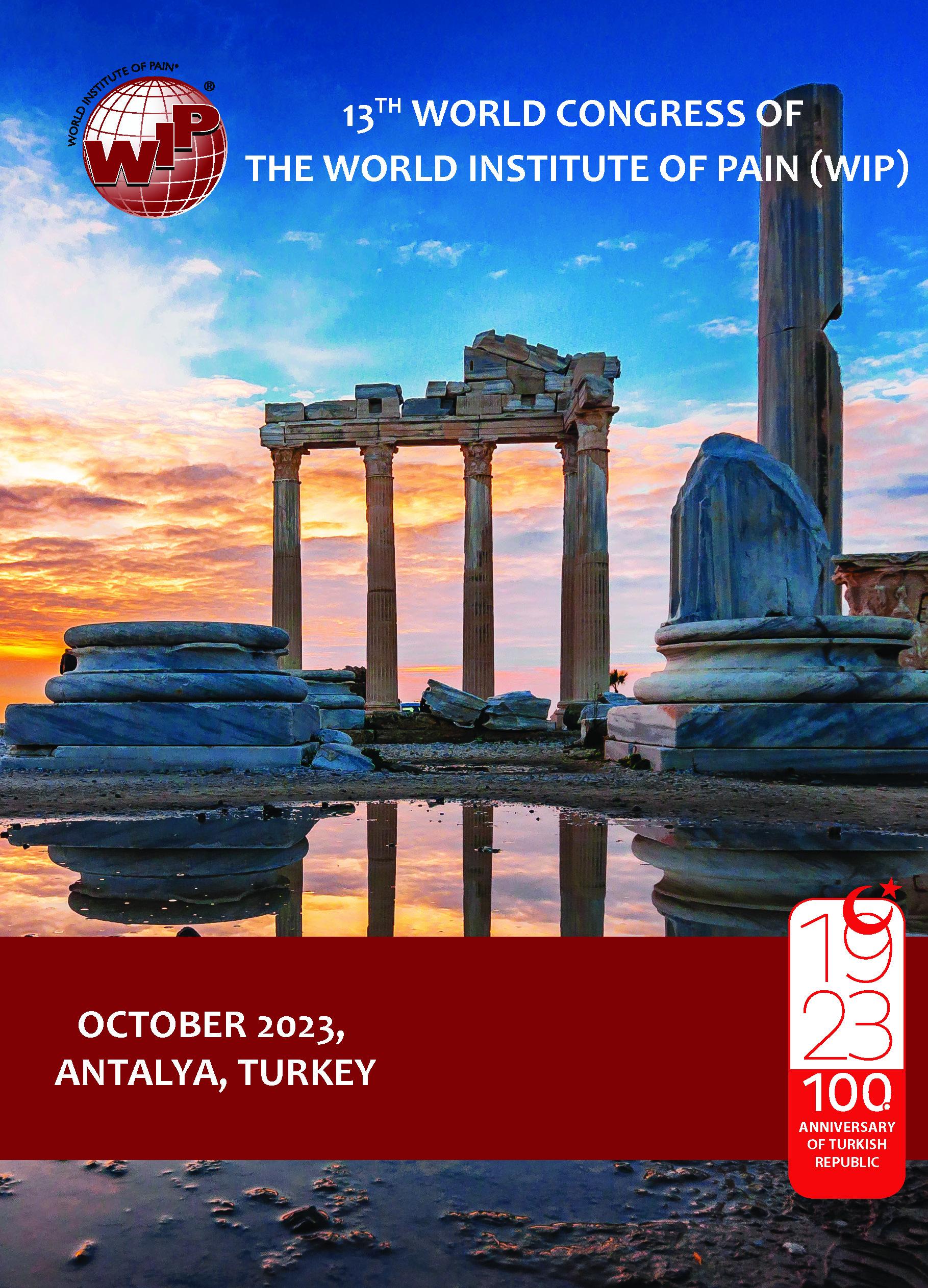 AntalyaPoster3