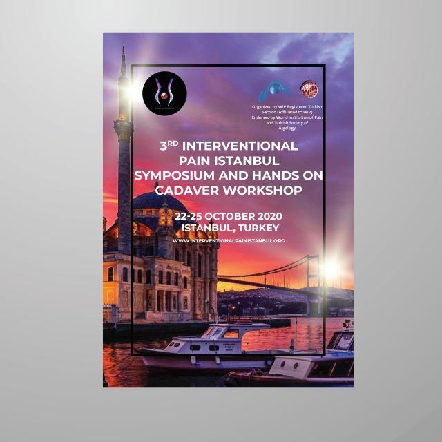 IPI-ISTANBULPOSTER4