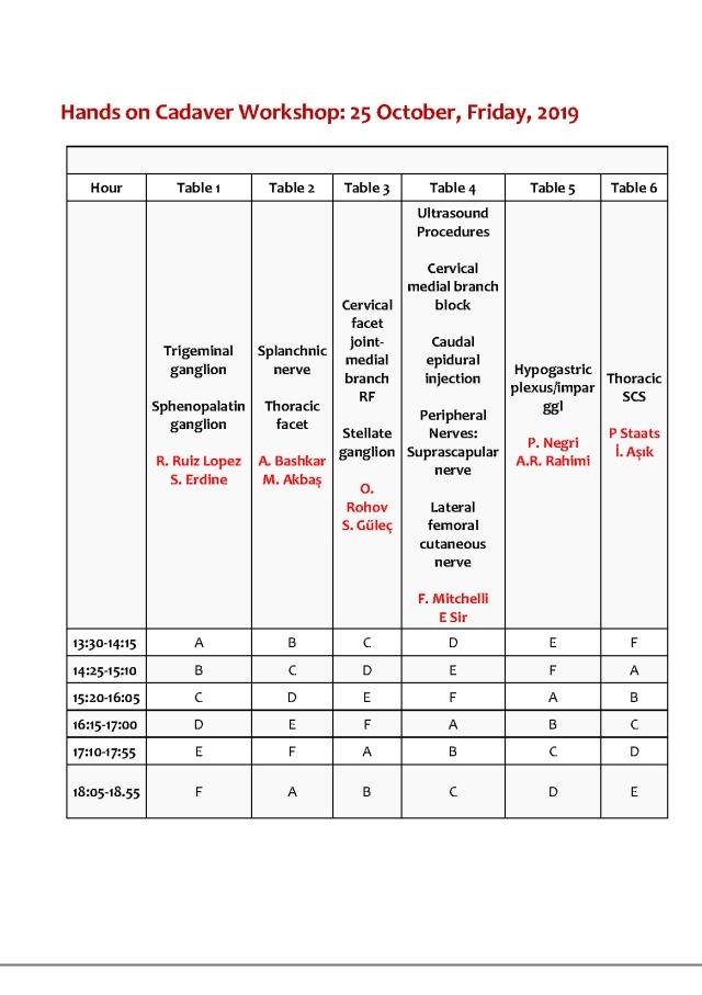 Kurs Programı_Page_1