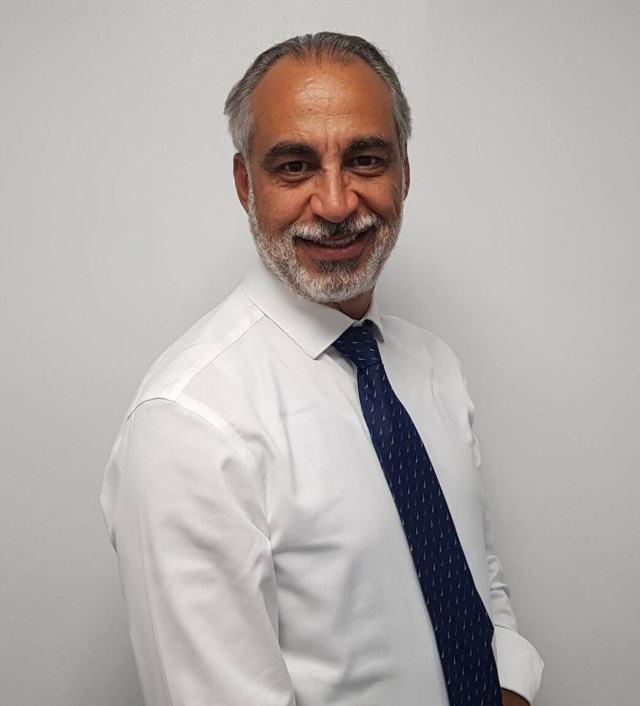 Dr-Al-Kaisy-e1538741236551